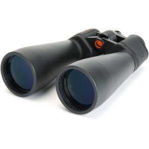 Binocular CELESTRON SKYMASTER 15x70