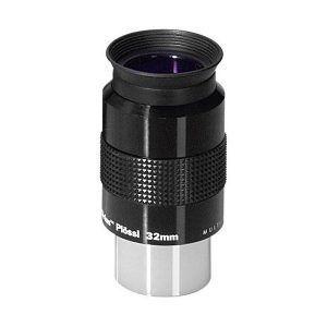 Ocular SKYWATCHER SUPER PLÖSSL 32mm