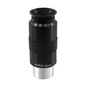 Ocular SKYWATCHER SUPER PLÖSSL 40mm