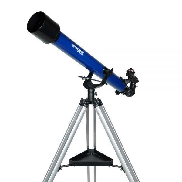 Telescopio MEADE INFINITY 60mm