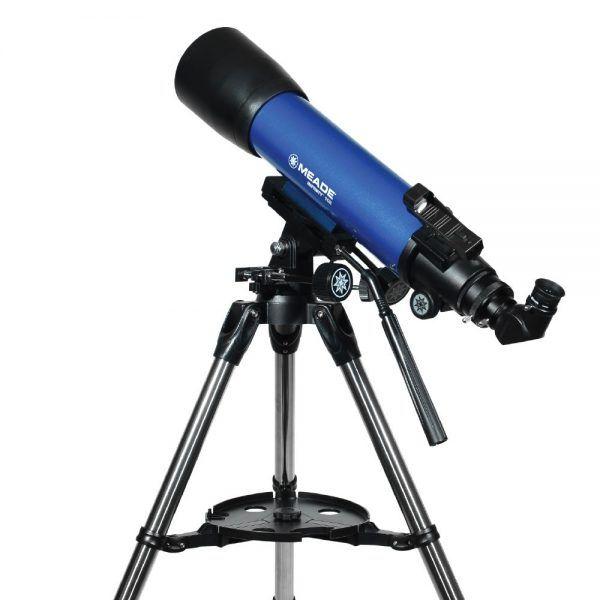 Meade Infinity 102mm_3