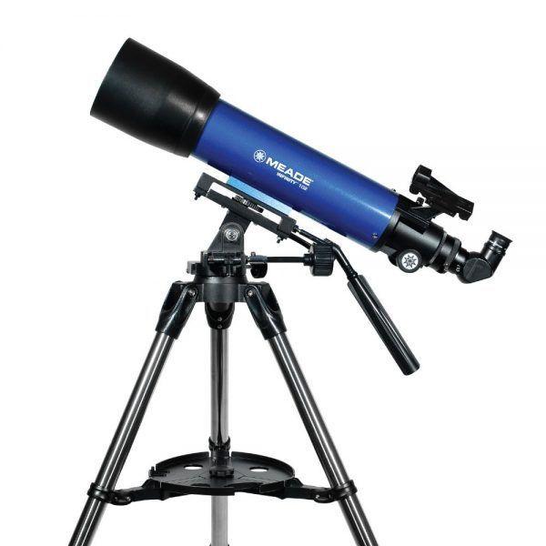 Meade Infinity 102mm_1