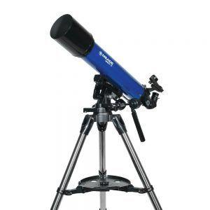 Telescopio Meade Infinity 90mm