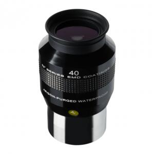 Ocular EXPLORE SCIENTIFIC 40mm 52º LER