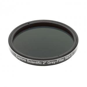 filtro de grises Explore Scientific ND-09