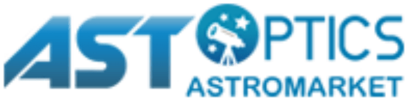 AST Optics