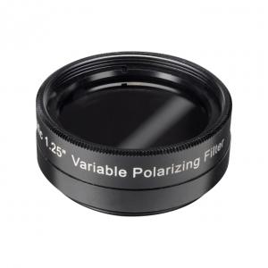 """EXPLORE SCIENTIFIC FILTRO POLARIZADOR VARIABLE 1.25"""""""