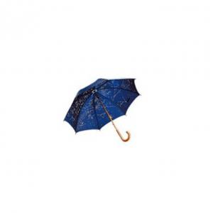 Paraguas planisferio infantil luminiscente