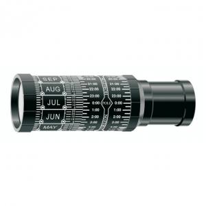 Caleidoscopio estelar