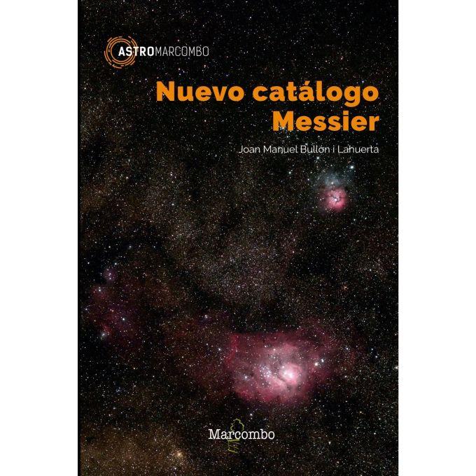 NUEVO CATALOGO MESSIER