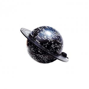 Globo celeste universal