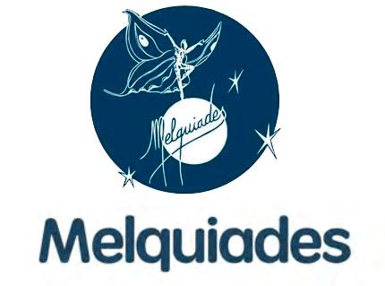 Melquiades y Merlín