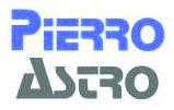 Pierro Astro