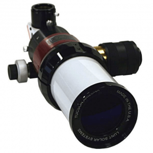 LUNT LS60THA/B600CPT