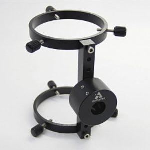 DuoScope ONE-T