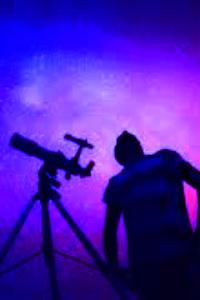 Venta de telescopios en España - Astroturismo en Espacio Celeste