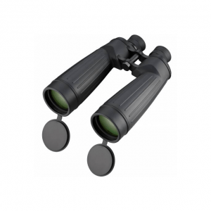 Binoculares prismáticos 15X70 Bresser
