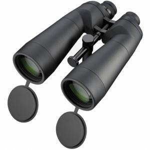 prismáticos BRESSER SPEZIAL ASTRO 20X80