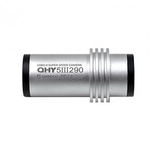 QHY 5-III 290M Mono