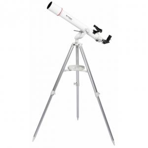Telescopio BRESSER MESSIER AR 70/700 AZ