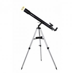 Telescopio BRESSER SIRIUS 70/900 AZ
