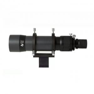 Tubo guía EZG-60 Recto