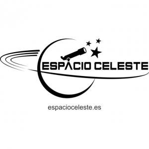 Tu tienda especializada de telescopios en España