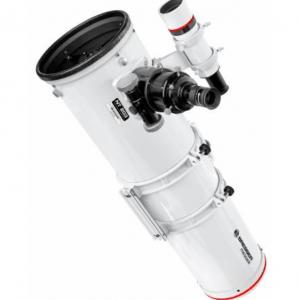 "Bresser Messier NT 8"" Newton (203/1000)"