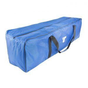 Bolsa de transporte TSOptics BAG105