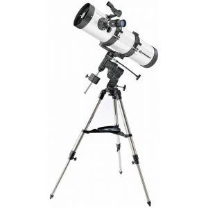Telescopio BRESSER 130/650