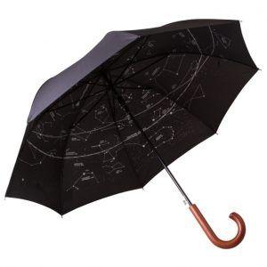 Paraguas Levenhuk Star Sky Z10