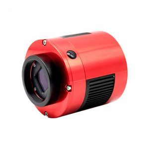 cámara zwo 533 MC PRO