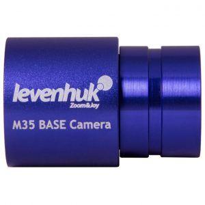 Cámara digital Levenhuk M35 BASE