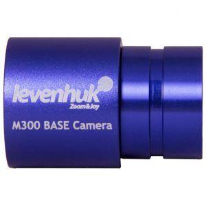 Cámara digital Levenhuk M300 BASE