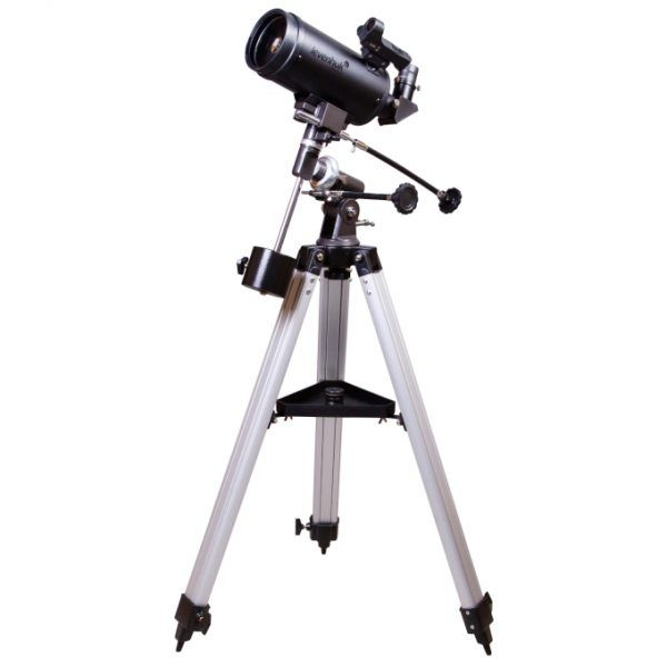 Telescopio Levenhuk Skyline PLUS 90 MAK