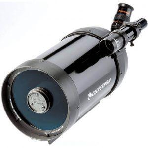 tubo celestron C5 Spotter