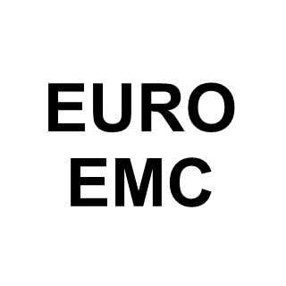 Euro EMC
