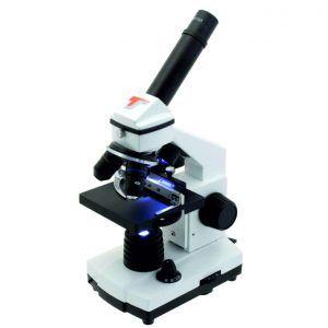 Microscopio TS Optics MXMP7