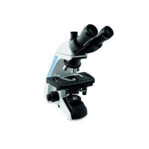 Microscopio TS Optics MS2010IFT