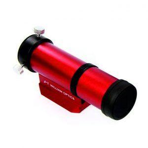 WILLIAM OPTICS UniGuide 32mm