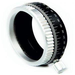 Rotador William Optics M63