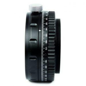 Rotador William Optics M92