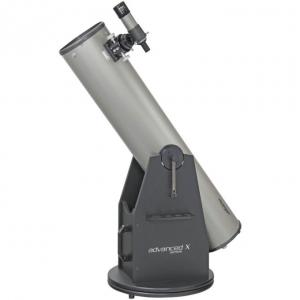 Telescopio Omegon Dobson Advanced