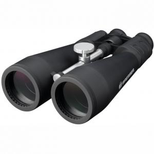 Binocular Bresser Spezial-Astro 20x80