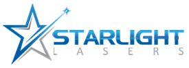 Starlight Lasers