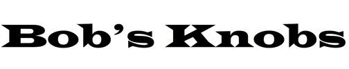 Bob Knobs